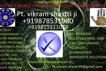Love Marriage Specialist +919878531080 Im India /  India No.1 Astrologer vikram shastri +919878531080   www.no1astrologerinindia.com   https://www.facebook.com/pages/Love-marriage-specialsit-astrologer/378478015633618?fref=nf »   https://www.facebook.com/pages/Online-Astrologer-919878531080/697985886975433   CONTACT NO:: +919878531080  Famous Astrologer In Usa,india,uk,canada,France,delhi,mumbai,jaipur,punjab +919878531080  PHONE NUMBER : 09878531080   https://www.facebook.com/pages/Online-Astrologer-919878531080/697985886975433