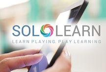 Niepoprawny: Polecam #3 - Solo Learn