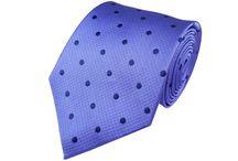 Square 'n Tie Shop