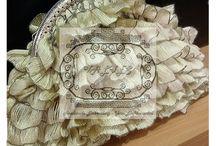 Handmade bags - Χειροποίητες Τσάντες / Handmade bags in many designs and colors can be found in stores VALUES ELEFTHERIADOU - Χειροποίητες τσάντες σε πολλά σχέδια και χρώματα θα βρείτε στα καταστήματα ΑΞΙΕΣ ΕΛΕΥΘΕΡΙΑΔΟΥ