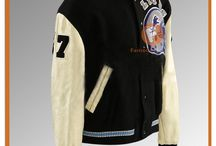 Eddie Murphy Beverly Hills Cop Baseball Jacket / Buy Eddie Murphy Beverly Hills Cop Letterman Jacket from UK's Most Trusted Online Leather Jacket Store for men at very affordable price, avail free shipment on every orders over 200$.