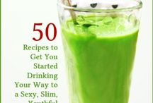 Health, Fitness & Dieting Books