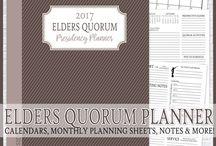 Quórum de Elderes