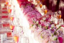 Themes and decor