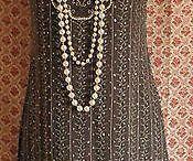1920s clothing ideas
