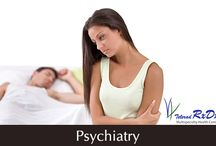 Psychological counselling available at Telerad RxDx - Whitefield, Bangalore / Psychological counselling in Bangalore, we provide safe & secure counselling service, psychiatric evaluation and psychometrics. Fix your appointments Today! Call Us  +91-80-49261111  Visit Us http://www.rxdx.in/services/psychiatry/
