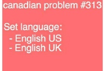 Canadian.Problems