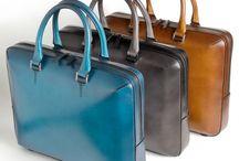 портфели сумки