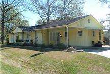 Buy this house!  / by Tiffany Pardue