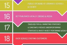 Marketing for Small Business / Any Marketing Tips for Small Business