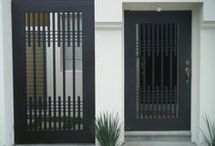 puertas hyc