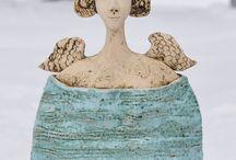 keramika 4