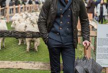 T.T Men Style / Fashion For Men