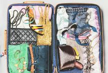 Travel - Packing