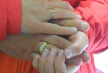 Gold Rush Fine Jewelry / Happy Faces...Happiness...Love...Joy...Fun...