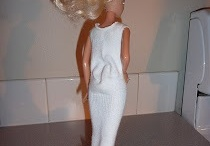 Barbie / by Stacy Simms