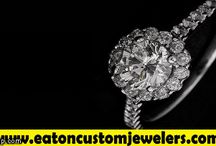 Wedding rings dallas tx