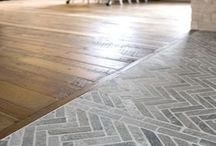 Greys Cottage Flooring