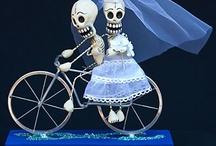 [Bones]