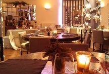 Recommended Restaurants Near Poggio Verde