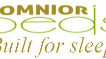 Somnior Beds / Somnior Beds Ltd are one of the leading manufacturers of beds and mattresses in the UK, We supply top quality products to many retailers, wholesalers and specialised markets such as hotels and residential homes.