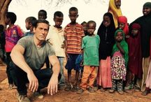 Save the Children/Save the Children Action Network SCAN