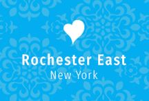Rochester East / Senior Home Care in Rochester East, NY: We Make Your Health and Happiness Our Responsibility.  Call us at 585-381-5439. We are located at 3380 Monroe Ave. Suite 116, Rochester, NY 14618.  http://comforcare.com/new-york/rochester-e