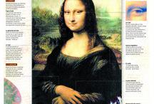 pintura internacional