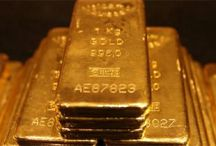 How To Invest In gold? / How should you invest in gold to not be scammed?