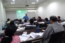 Project Management PMP Certification Training In Jan 2015 / Vinsys Conducted Project Management Professionals #PMP Certification Training in Various City's In India in January 2015. To Join Our Upcoming #PMP  Training Visit Us at http://goo.gl/REbTKi #pmptraining   #pmpcertification   #pmpexam   #projectmanagement