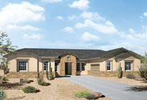 New Homes / New Homes #HOuses