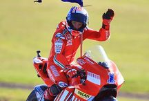 MotoGP!!
