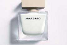 Perfume photos