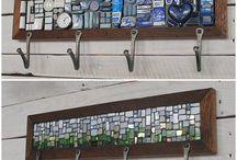 Mozaiky