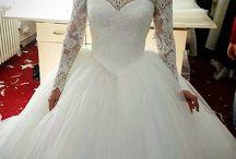 rochia mea