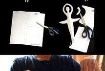 Kreatív kézműves