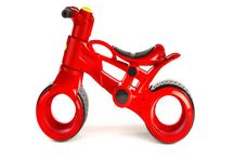 best balance bike for 2 years old / Here we are going to pin all the top rated balance bike images for two years old babies. Please visit site and read reviews http://balancebikelab.com/