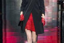 Fall 2014 Paris Couture