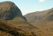 Western Isles Wilderness