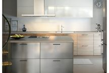 Ikeav kitchen