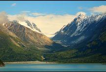 Alaska Cruise Travel Deal Options