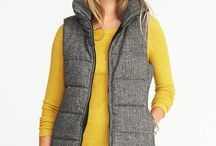 PLUS SIZE JACKETS & COATS FOR WOMEN / Latest And Best Selling Plus Size jackets & Coats For Women
