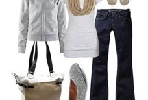 My Style / by Alisha C