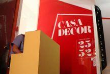 67 Best Interior Design Ideas at CASA DECOR 2017