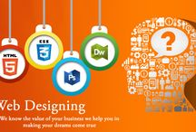 Website Design Services in Chandigarh / The Web Design Agency you can trust to translate your design dreams into brand-building promotional tools. Originally ImmenseArt began as a Chandigarh web Design agency, later expanding its footprint on all over India, Australia and Canada. ImmenseArt is very much a process-driven organization.