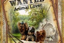Natura & Animali