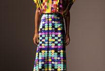 My Style / by Rayna DuBose
