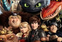 Animasyon Sinema Filmleri