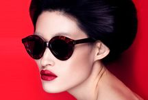 Campaigns / Traction Productions Eyewear's campaigns over time