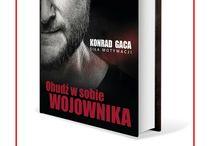 BOOKS/ KSIĄŻKI